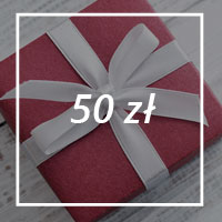 Prezenty Na 50 Urodziny Jakiprezentpl
