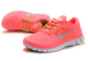 Nike Free Run – buty do biegania