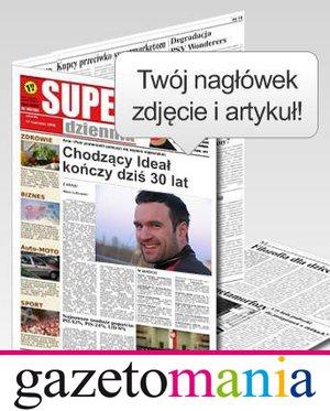 rtemagicc_news_o_nim_w_gazecie_06-jpg-jpg