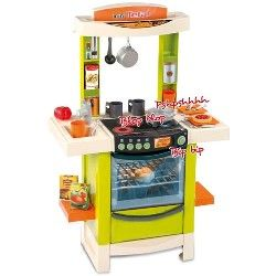 Kuchnia Cook Tronic, LinkBaby.pl