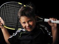 Squash dla dzieci, Wyją…tkowyPrezent.pl,159zł