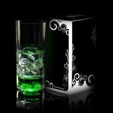 szklanka, glasshine.com