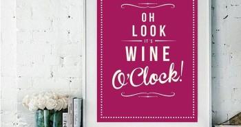 plakat_wino