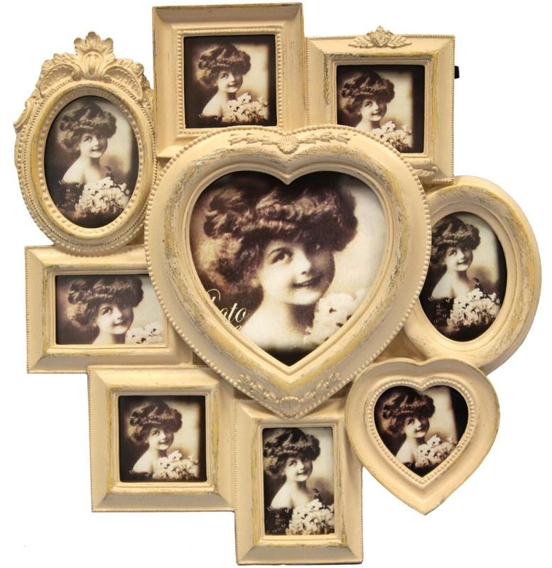Rocznica ślubu - ramka na zdjęcia