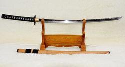 ekskluzywne_propozycje_dla_pasjonatow_repliki_broni_miecz_samurajski_katana