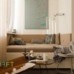 praktyczne_prezenty_na_parapetowke_mieszkanie