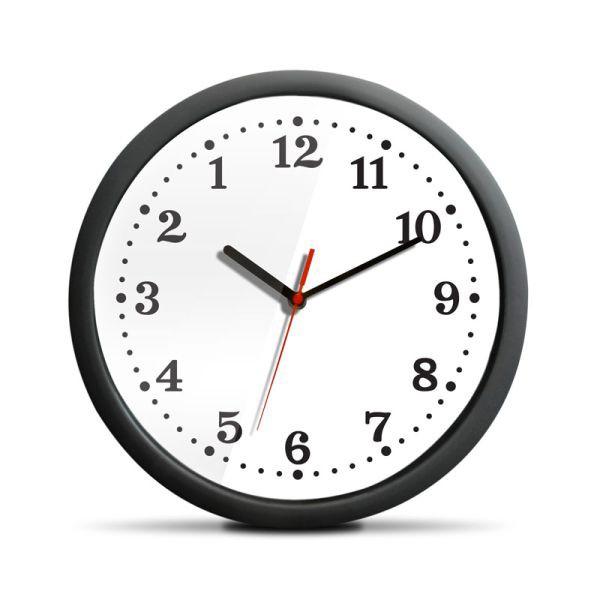 praktyczne_prezenty_na_parapetowke_zegar_wsteczny1