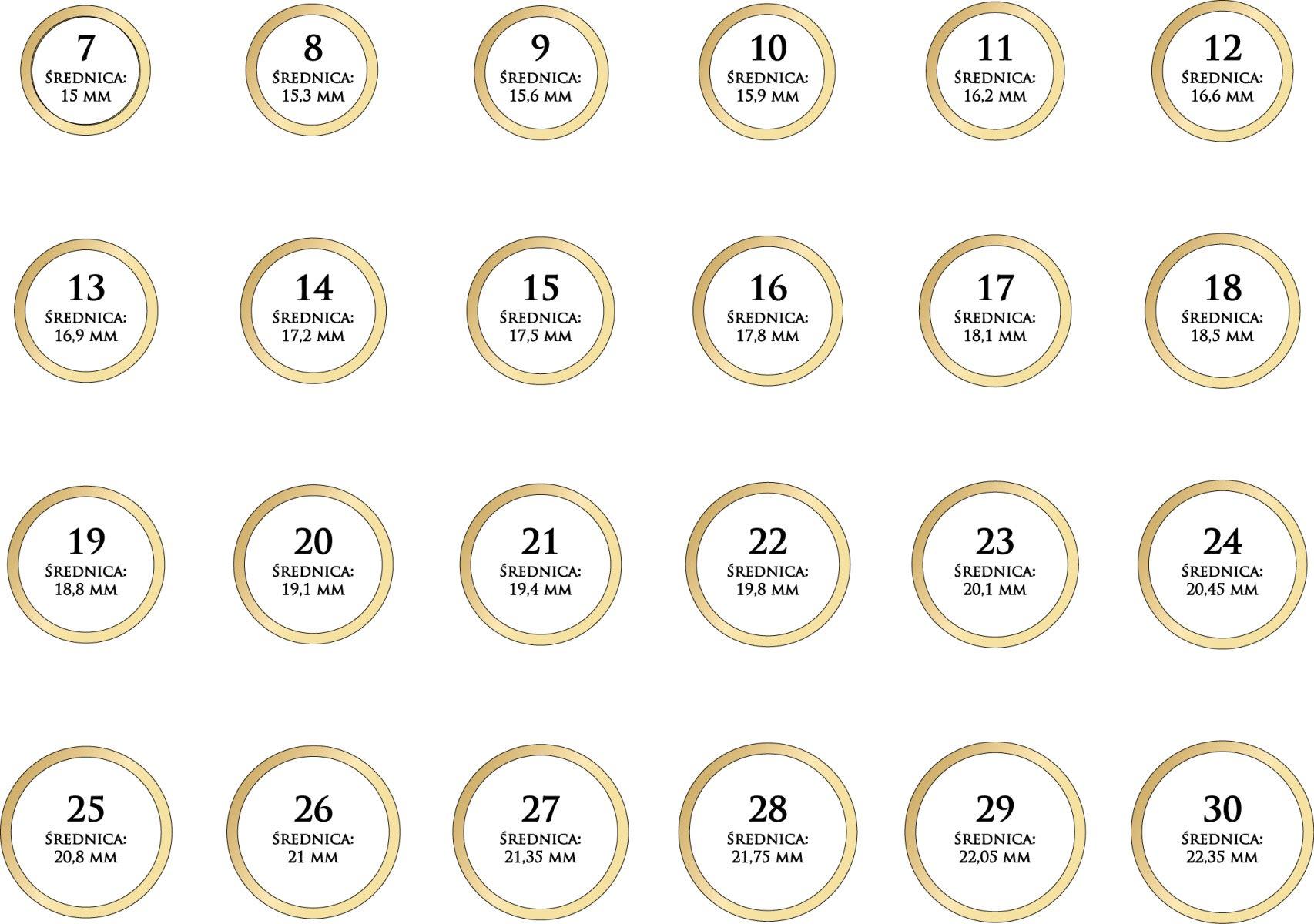 10_najpieknieszych_pierscionkow_zareczynowych_rozmiary_obraczek