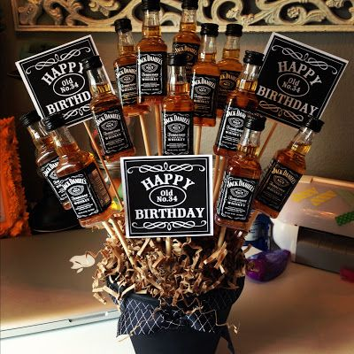 """Результат пошуку зображень за запитом """"alkohol na urodziny"""""""