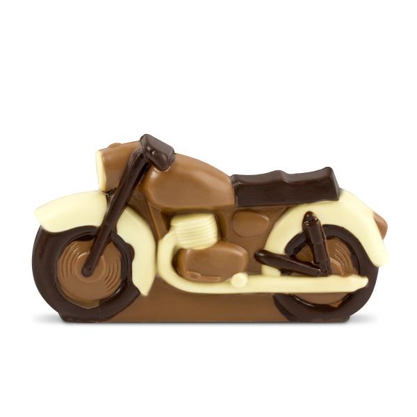czekolada dla zbuntowanego nastolatka
