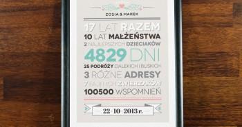 Idealny_prezent_na_rocznice_slubu_tablica_wspomnien4