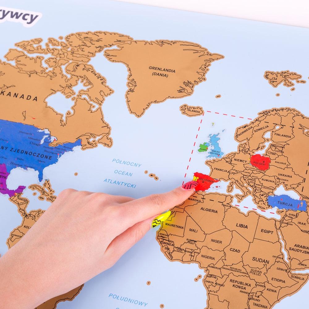 co_kupic_dziewczynie_na_urodziny_zeby_jej_zaimponowac_mapa_odkrywcy
