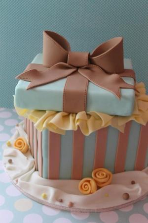 co_kupic_dziewczynie_na_urodziny_zeby_jej_zaimponowac_tort_prezent