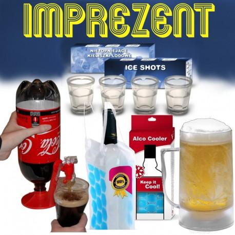 gadzety_dla_faceta_imprezent_zaqpy