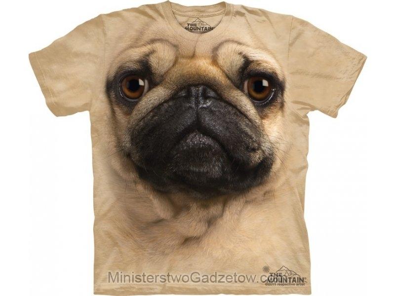 koszulka dla zbuntowanego nastolatka