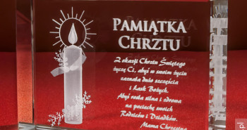 pamiatki_na_chrzest_czy_to_dobry_pomysl_na_prezent_krysztalowa_pamiatka_chrztu