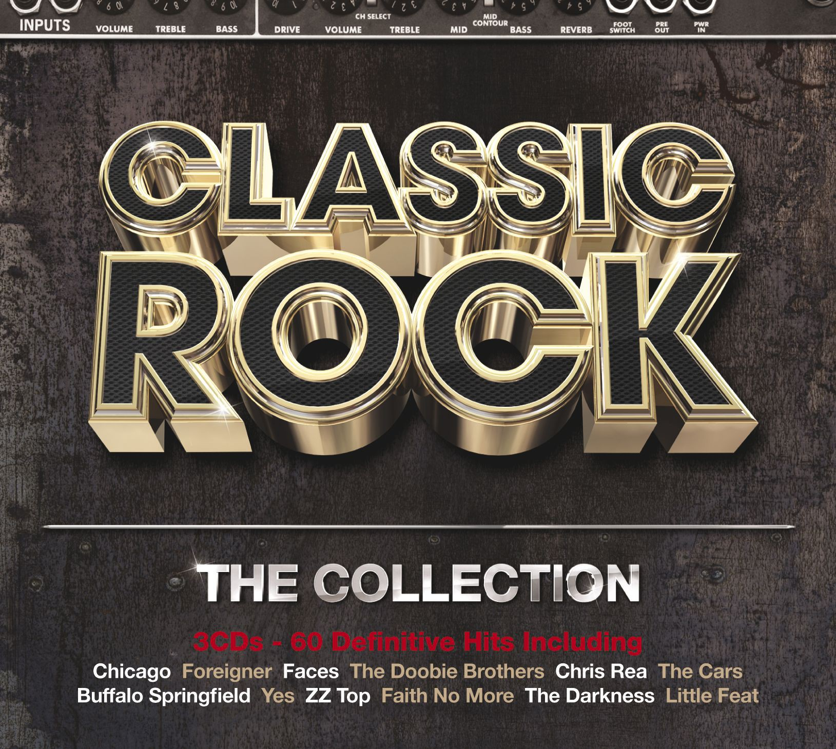 prezent_dla_fana_rock_n_rolla_classic_rock_the_collection_cd