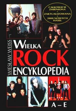 prezent_dla_fana_rock_n_rolla_wielka_rock_encyklopedia_tom_1