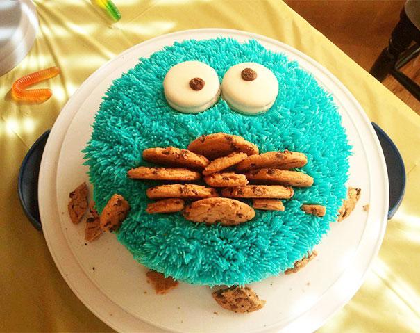 Niesamowite_torty_na_kazda_okazje_tort_dla_lasucha_ciasteczkowy_potwor