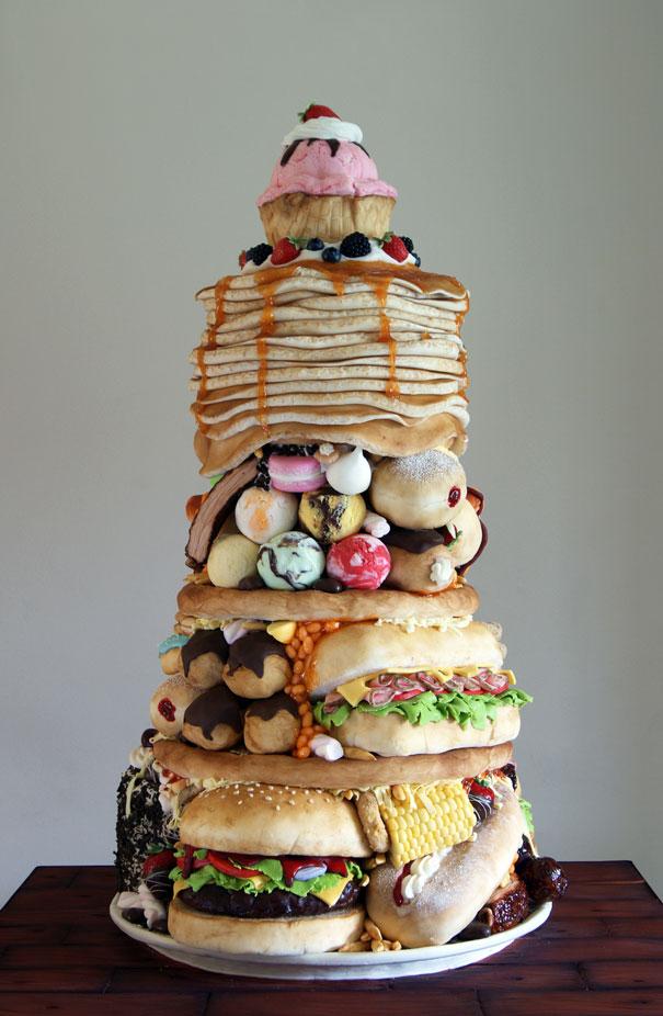 Niesamowite_torty_na_kazda_okazje_tort_dla_lasucha_fast_food
