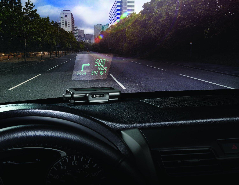 Prezent_dla_niego_6_elektronicznych_gazetow_ktore_zmienia_jego_zycie_mini_projektor_do_samochodu