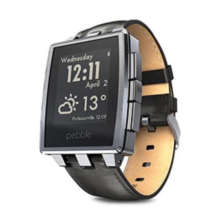 Prezent_dla_niego_6_elektronicznych_gazetow_ktore_zmienia_jego_zycie_smart_watch