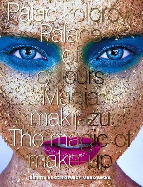 co_kupic_przyjaciolce_na_urodziny_ksiazka_palac_kolorow