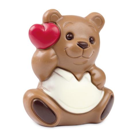 czekoladowy_prezent_to_dobry_prezent_czekoladowy_mis