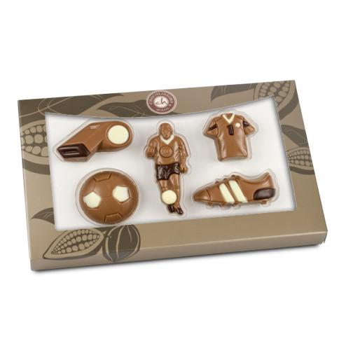 czekoladowy_prezent_to_dobry_prezent_zestaw_pilkarski