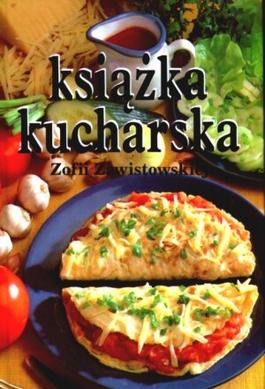 prezent_na_parapetowke_ktory_spodoba_sie_kazdemu_ksiazka_kucharska