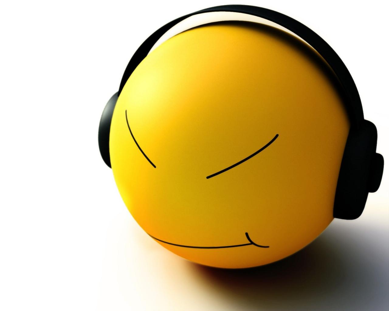 wygodne słuchawki na prezent
