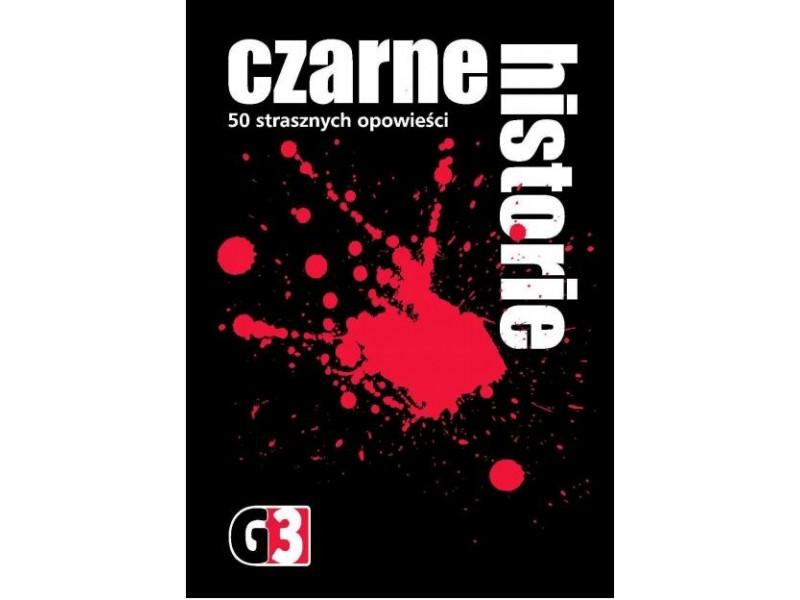 Gry_planszowe_ktore_uciesza_kazdego_Czarne_historie