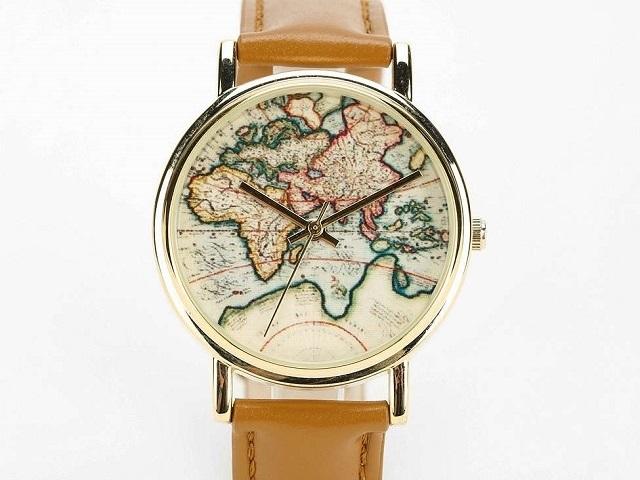 Komu_w_droge_temu_prezent_zegarek