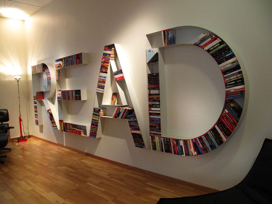 Na_slub_bez_kwiatow_biblioteczka