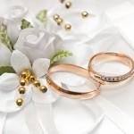 Na ślub bez kwiatów?