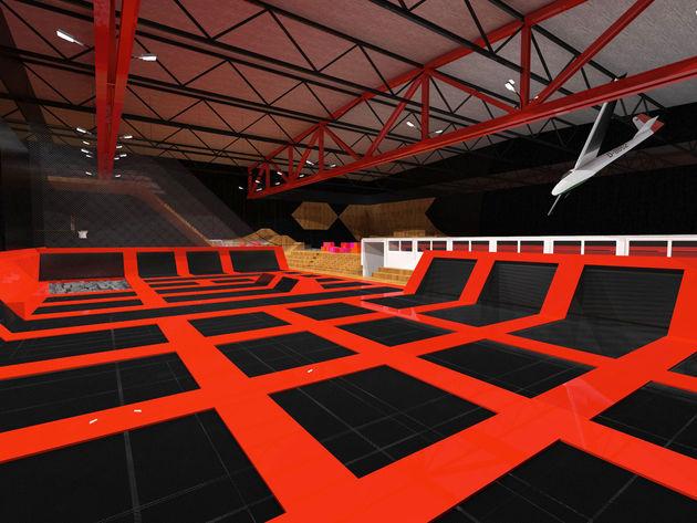 Nowe_formy_rozrywki_poza_domem_park_trampolin