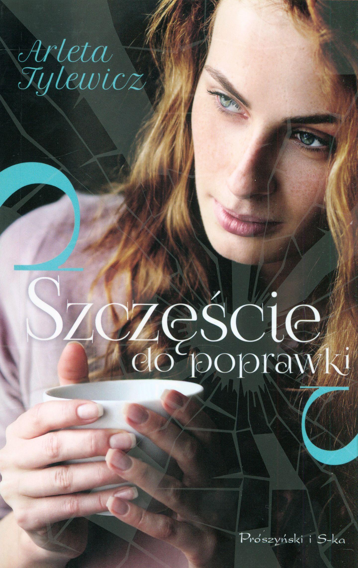 Popularna_polska_literatura_piekna_szczescie_do_poprawki