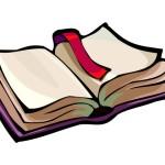 Prezent_dla_czytelnika_książka