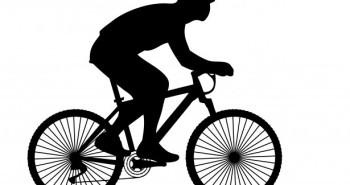 Prezent_na_swieta_dla_rowerzyty_rower