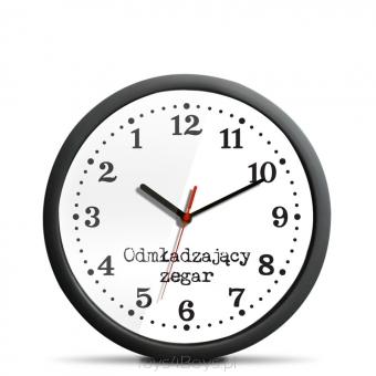 Przydatny_prezent_na_18_zegar
