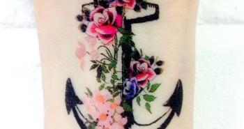 czy_tatuaz_to_dobry_pomysl_na_prezent_kotwica