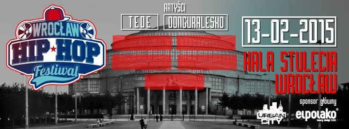 dzien_chlopaka_bilet_na_koncert_hh_festival_krakow