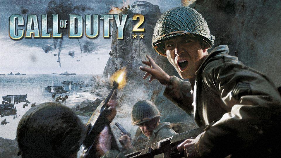 dzien_chlopaka_gry_call_of_duty_ii