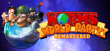 dzien_chlopaka_gry_call_worms_world_party