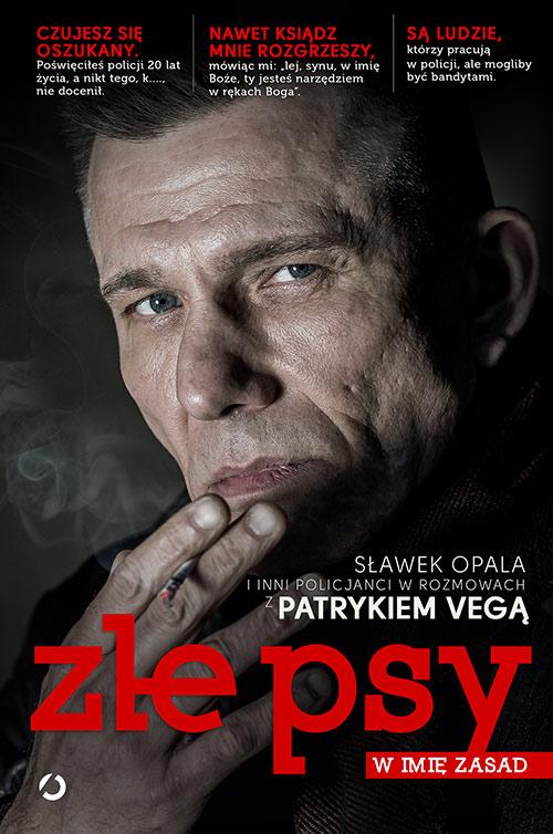dzien_chlopaka_ksiazki_zle_psy