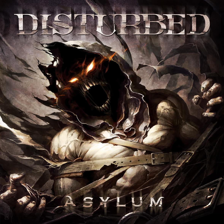 dzien_chlopaka_plyty_5_typow_disturbed