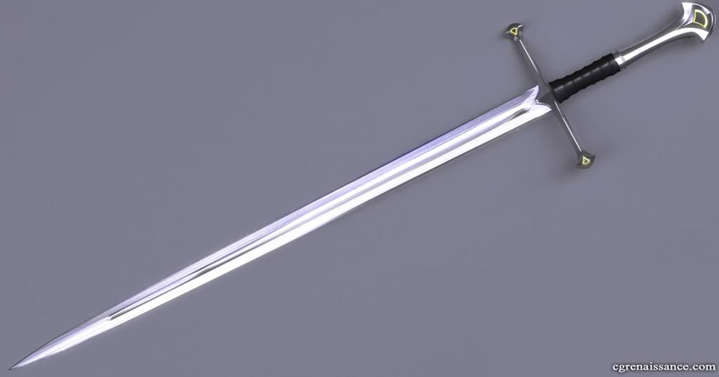 fantastyczny_prezent_miecz