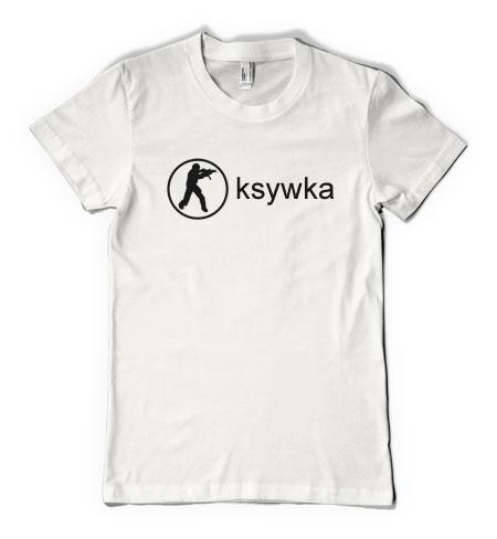 grasz_jesli_tak_to_te_prezenty_przypadna_ci_do_gustu_koszulka