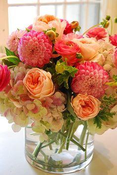 jak_wreczac_kwiaty_bukiet