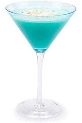 kolorowe_drinki_blue_hawaiian